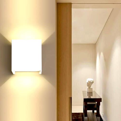 دکوراتیو های نوری