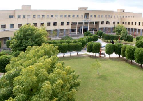مدرسه و دانشگاه